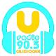 Download CAJIDIOCAN U RADIO 90.5 For PC Windows and Mac