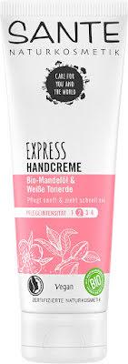 Express Hand Cream