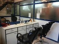 Nikhar Hair & Beauty Salon photo 1