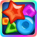 Candy Sweet icon