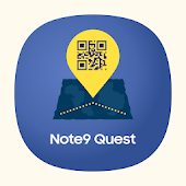 Tải Note9 Quest miễn phí