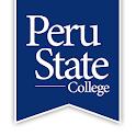 Peru State College Bobcat Life icon