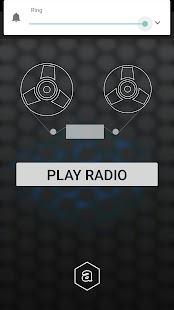 Radio Jahan- screenshot thumbnail