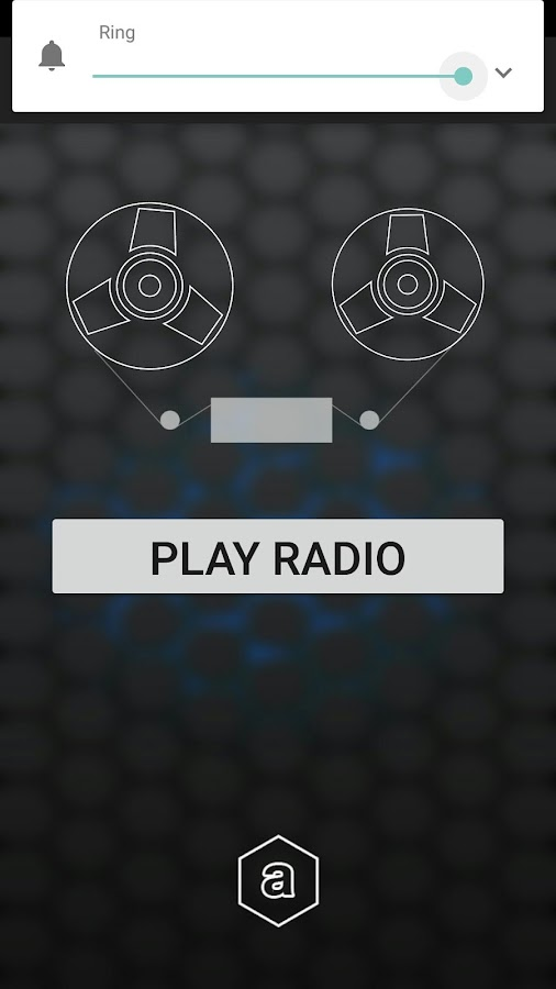 Radio Jahan- screenshot