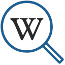 Search with Wikipedia™