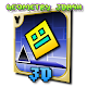 GD 3D Android apk