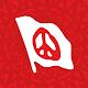 Download Pokojowy Patrol For PC Windows and Mac