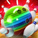Bowling Club™  -  Free 3D Bowling Game icon