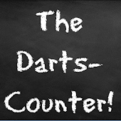 Darts-Counter