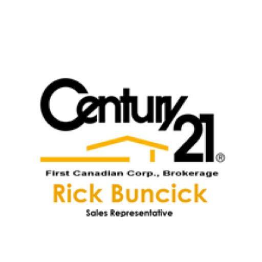 Century 21 London Ontario