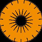 BAYIMBA icon