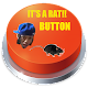 Download It's a Rat!! Button Sound For PC Windows and Mac