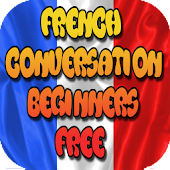 Learn French dialogues