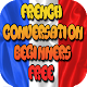 Learn French dialogues texte audio Download on Windows