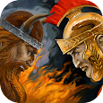 Roads Of Rome 3 (Freemium) apk