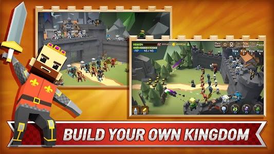 Grow Kingdom 1.3.3