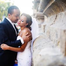 Wedding photographer Aurora Gutierrez (auroragutierre). Photo of 13.03.2015