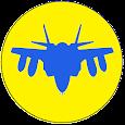 ShootingFighter2015 icon