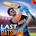 Last Batsman Cricket icon