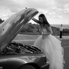 Wedding photographer Vlad Orlov (MaxiWoW). Photo of 20.10.2013
