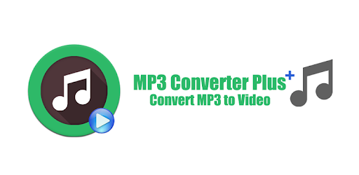 konvertera wmv till mp3 gratis