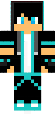 Hero beta is the best skin in world and it is so good and i know you will love it have fun mad by Hero__craft