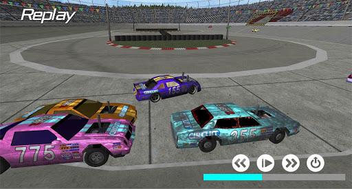 Demolition Derby 2 for PC