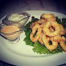 Photo: #food #laPascana #SantaCruz #Bolivia