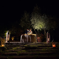 Wedding photographer Cristina Paesani (cristinapaesani). Photo of 22.07.2015