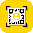 Streamkings 1 0 latest apk download for Android • ApkClean