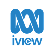 ABC Australia iview