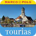 Lake Constance Travel Guide icon