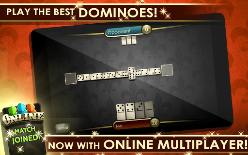 Domino Royale  screenshots 6