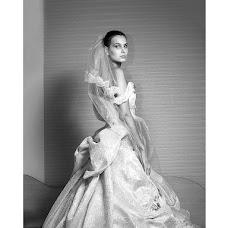 Wedding photographer Sergey Lanovenko (lanovenko1). Photo of 10.07.2015