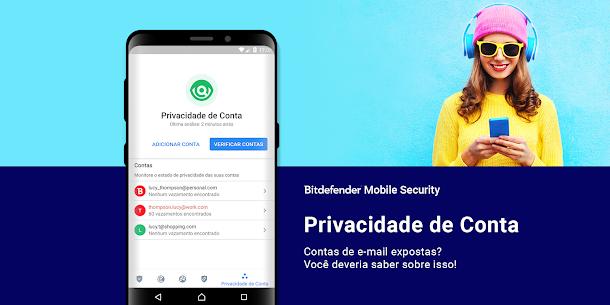 Bitdefender Mobile Security & Antivirus 3.3.103.1422 Mod Apk Download 5