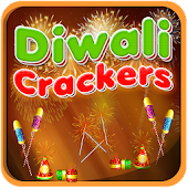 iDiwali Crackers