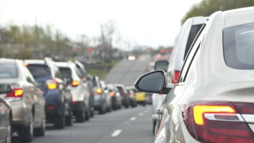La DGT prevé cambios para la obtención del carné de conducir.