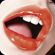 Free Dating app free. Flirt chat APK for Windows 8
