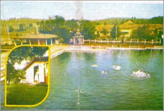 Photo: in jurul anului 1952 - Sursa Facebook, Suciu Petru https://www.facebook.com/photo.php?fbid=925663454173616&set=pcb.925663560840272&type=3&theater