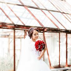 Wedding photographer Tatyana Gubar (tgubar). Photo of 15.10.2017