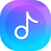 Mp3 Music Player - Play Music & Offline Mp3 Player