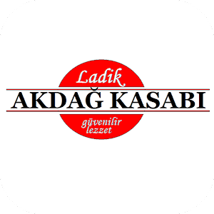 Ladik Akdağ Kasabı for PC