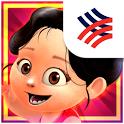 AngPow TAP icon