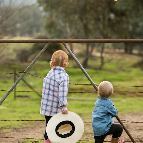 Townsville Achacha Farm
