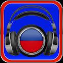 Haitia Live Radio icon