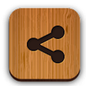 PasteOverNet icon