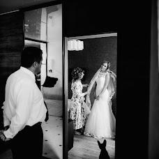 Wedding photographer Ekaterina Shteynberg (Steinberg). Photo of 21.12.2016