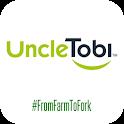 UncleTobi icon