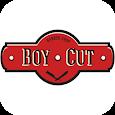 BoyCut icon