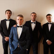 Wedding photographer Aleksandr Arkhangorodskiy (Rozakon). Photo of 21.03.2014